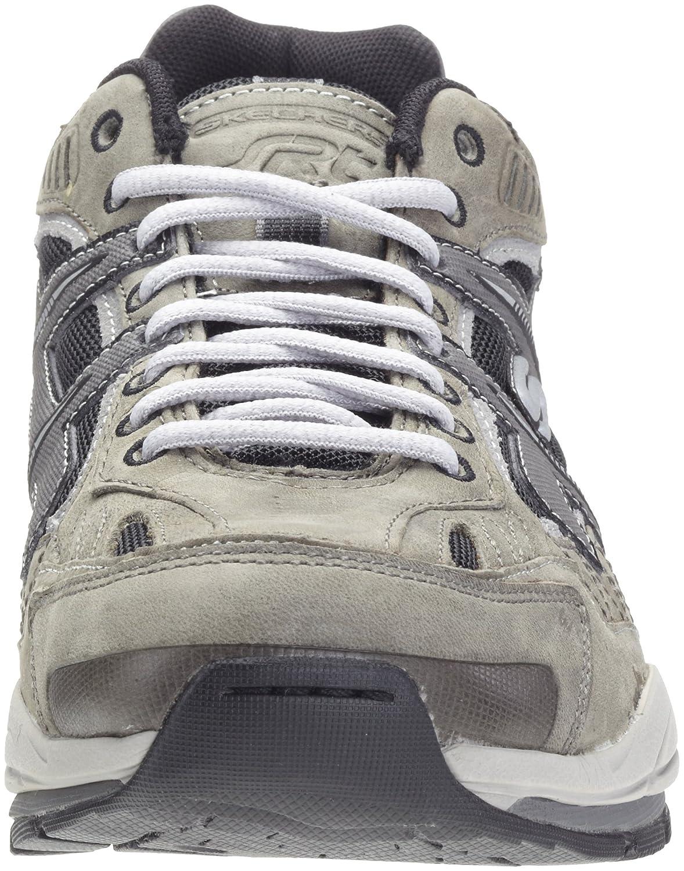 Skechers Shape Ups Menns Størrelse 11 SgTp6X1T