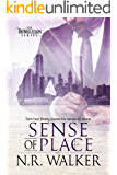 Sense of Place (Thomas Elkin Series Book 3)