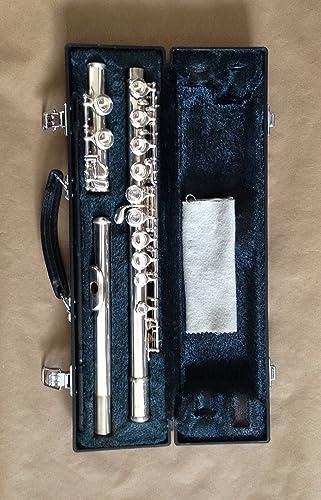 Yamaha YFL-221 Student Flute