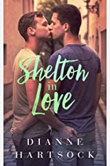 Shelton in Love Kindle Edition