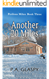 Another 20 Miles (Perilous Miles Book 3) (English Edition)