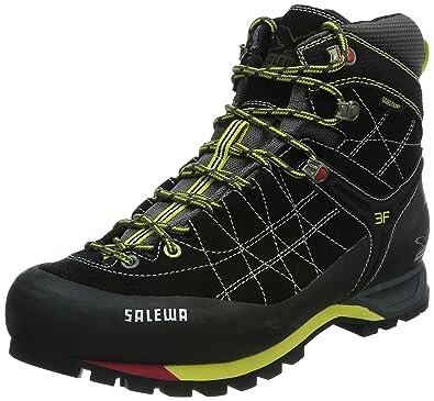 SALEWA MS MTN TRAINER MID GTX Herren Trekking & Wanderstiefel