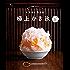 人気店に教わる 極上かき氷[雑誌] ei cookingシリーズ