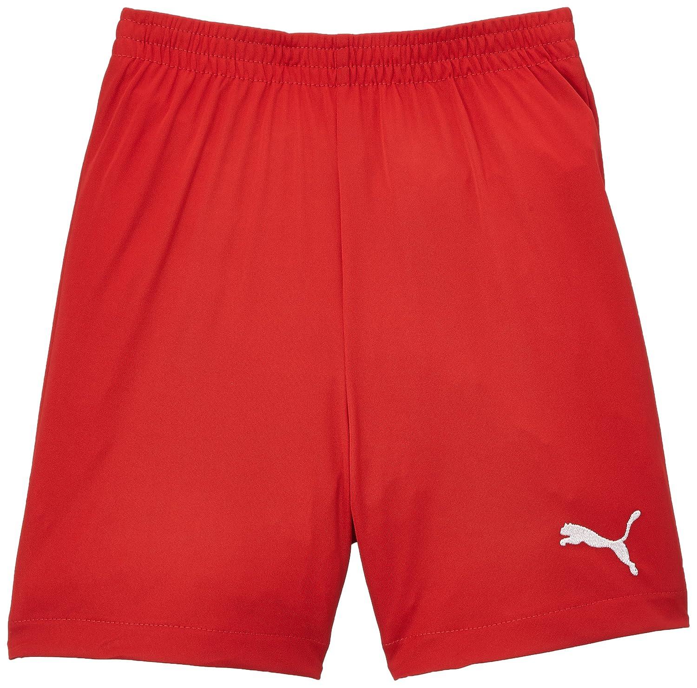 Puma Velize Shorts W/O Innerslip, Pantaloncino da Calcio Unisex Adulto