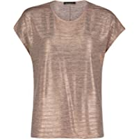 Betty Barclay Sophie 1 dames t-shirt