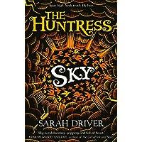 The Huntress: Sky