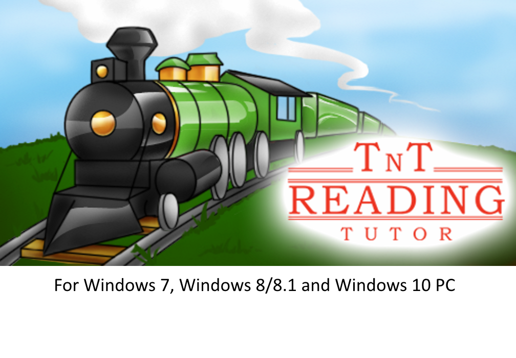 tnt-reading-tutor-download