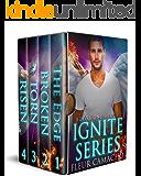 Ignite Series Box Set