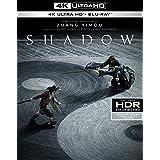 Shadow 4K UHD [Blu-ray]