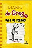 Diario de greg 4. Días de perros