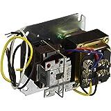 Honeywell R8285D5001 Boiler Control Center