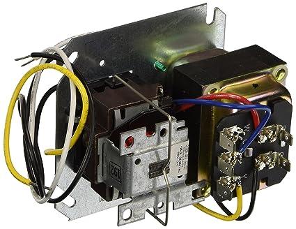 amazon com honeywell r8285d5001 boiler control center home improvement rh amazon com