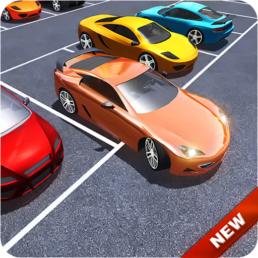 Real City Driving Car Parking Simulator 2019 - Best Parking Game Free for Kids (Best Car Parking Games)