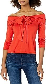 product image for Rachel Pally Women's Bettyjean Top