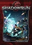 Shadowrun Regelbuch, 5. Edition