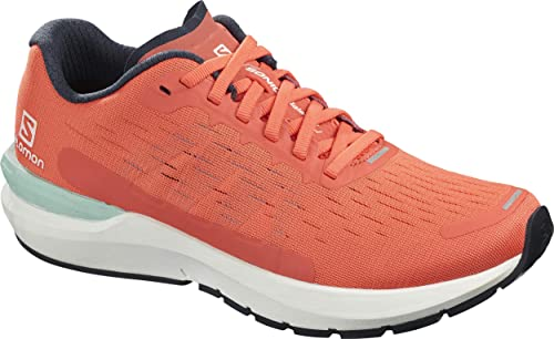 Salomon Sonic Women's Running Shoes