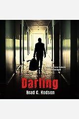 Darling Audible Audiobook