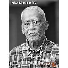Sukur Khan Ph.D