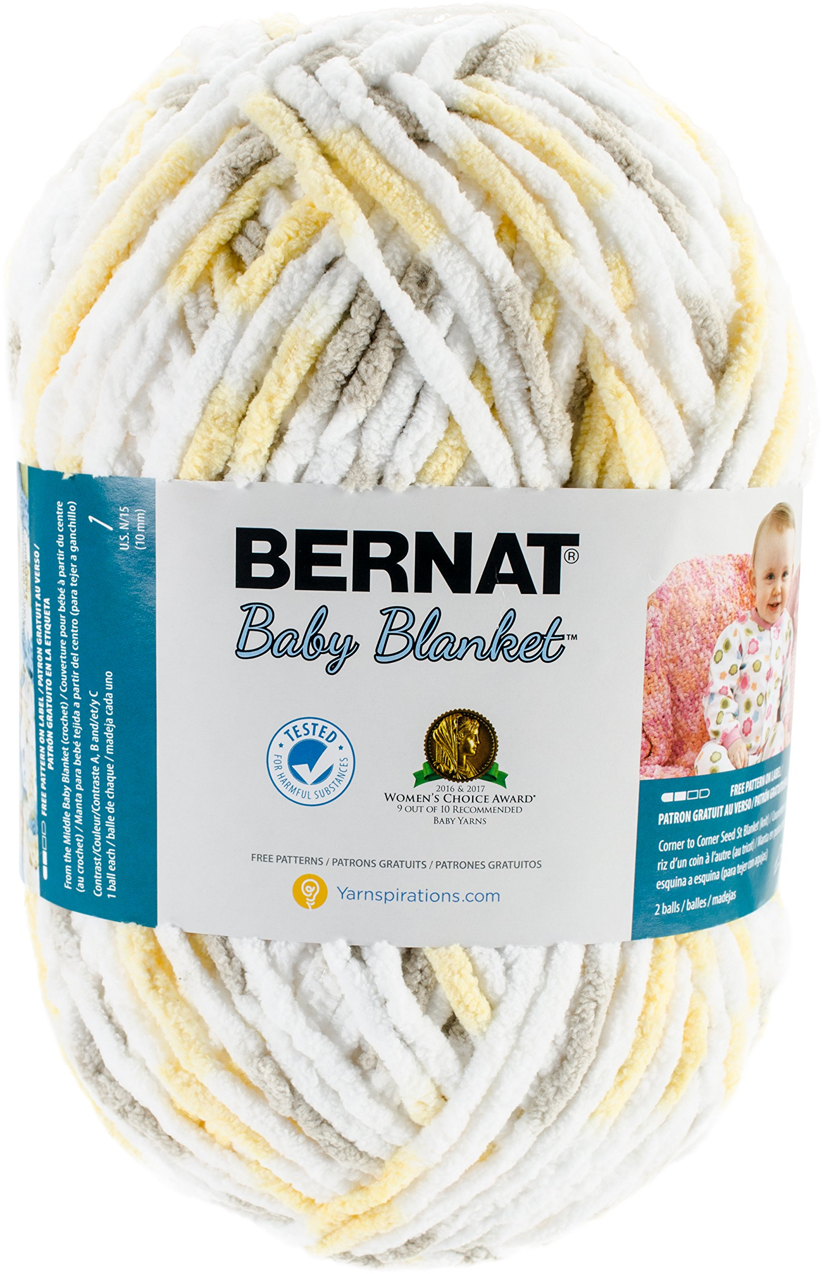 Best Rated in Knitting Kits & Helpful Customer Reviews - Amazon.com