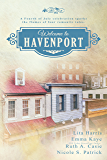 Welcome to Havenport (A Havenport Romance Novella Boxed Set)