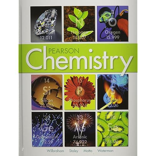 Chemistry High School