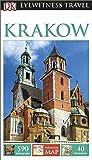 DK Eyewitness Travel Guide Krakow (Eyewitness Travel Guides) 2016