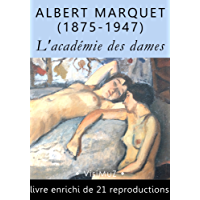 L'académie des dames – vingt attitudes: (attention : réservé à des lecteurs +18 ans)