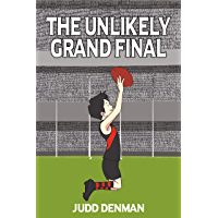 The Unlikely Grand Final (Australian Rules Football)