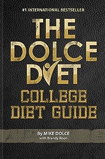 Dolce Diet Cookbook Pdf
