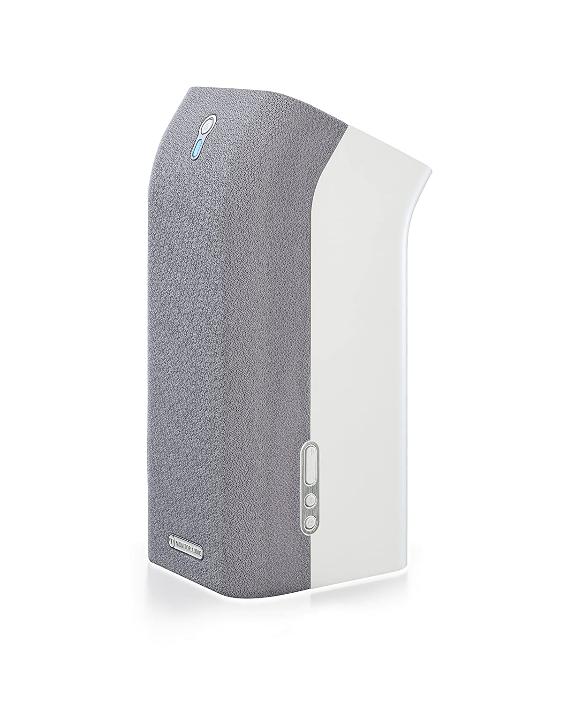 モニターオーディオS150 Bluetoothスピーカー - ホワイト ホワイト - B002SNP6MY B002SNP6MY, LACUS:a9738e56 --- sharoshka.org