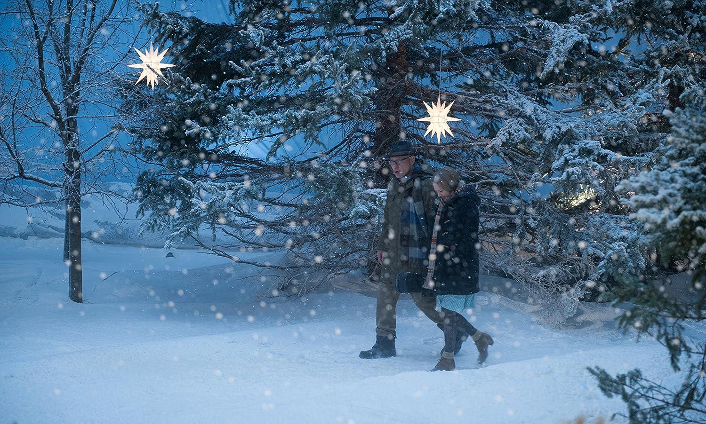 Alle Jahre wieder - Weihnachten mit den Coopers Blu-ray: Amazon.de ...