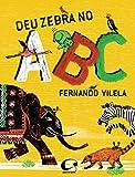 A Pequena Bruxa: Pedro Bandeira, Carlos E. Herrero: Amazon