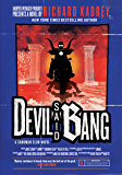 Devil Said Bang: A Sandman Slim Novel