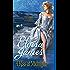 A Kiss at Midnight (Fairy Tales Book 1)