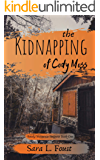 The Kidnapping of Cody Moss (Smoky Mountain Suspense Book 1)