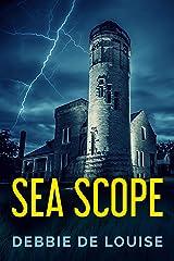 Sea Scope Kindle Edition
