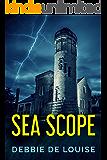 Sea Scope: A Psychological Mystery
