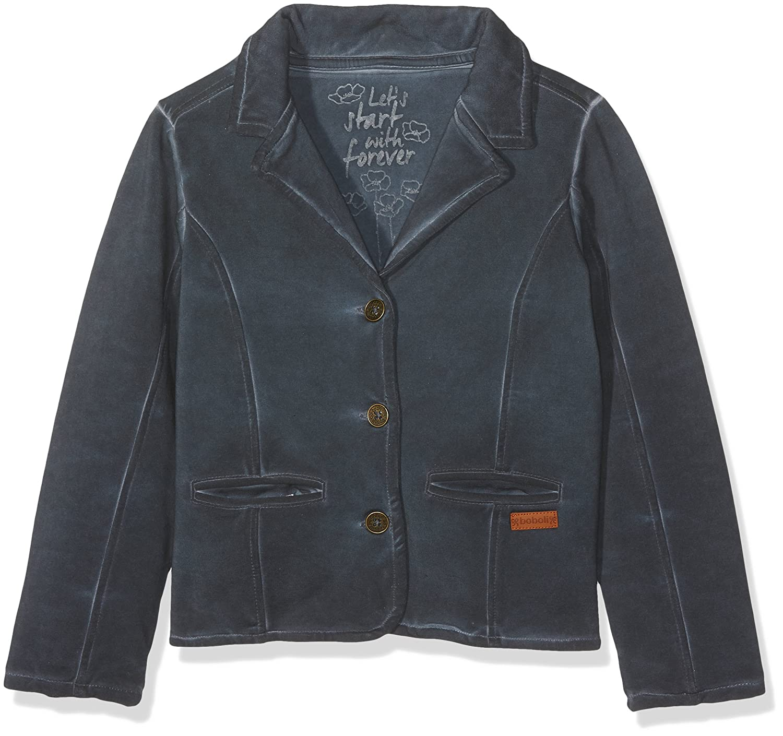 boboli Girl's Track Jacket Bóboli 404031