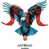 Antónimo