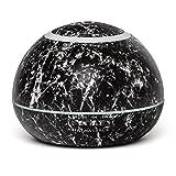 Hathaspace Marble Essential Oil Aroma