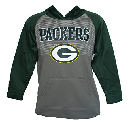 Image Unavailable. Image not available for. Color  Green Bay Packers Youth  ... b602c5816