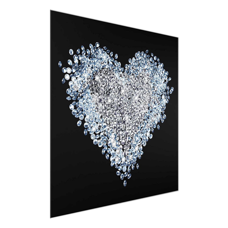 chandelier art w canvas l gal diamond oliver x product