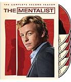 The Mentalist: Season 2