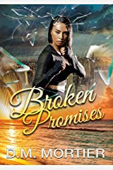 Broken Promises Kindle Edition