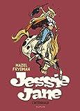 Jessie Jane - L'intégrale - tome 0 - Jessie Jane Intégrale