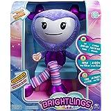 Brightlings - 6035117 - Poupée - coloris aléatoire