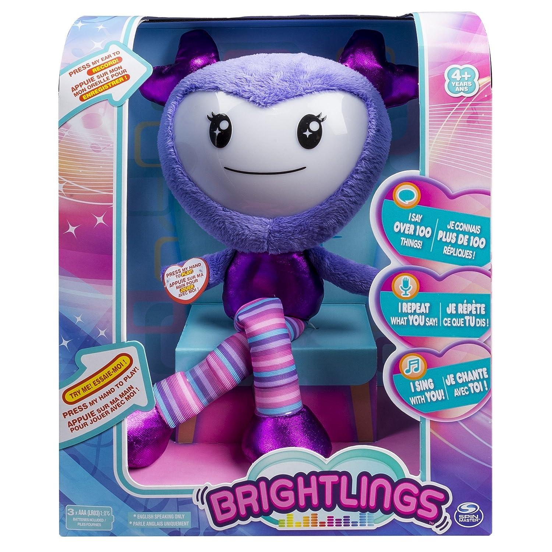 Brightlings - 6035117人形 - アソートカラー B01HMYJZ6Q