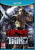 Devil's Third - Nintendo Wii U