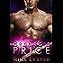 Cyborg's Price (Zodiac Cyborgs Book 2)