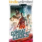 The Combat Codes (The Combat Codes Saga Book 1)